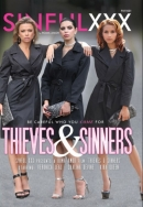 Thieves & Sinners