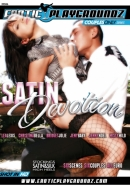 Satin Devotion