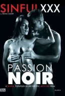 SINFUL XXX - Passion Noir