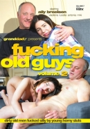GRANDDADZ - Fucking Old Guys 2