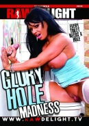 Glory Hole Madness