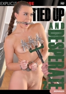 Tied Up and Desperate 2