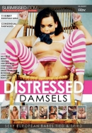 SUBMISSED - Distressed Damsels