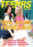 Teenie Outdoor Rendezvous
