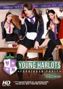 Young Harlots Forbidden Fruit