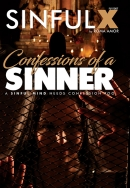 Confessions of a Sinner (Soft)