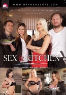 Sex & Kitchen