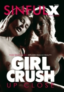 Sinful X - Girl Crush
