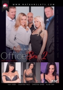 Officesex 2