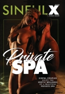 Private Spa