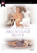 Anal Massage Therapy 3