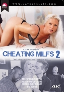 Cheating Milfs 2