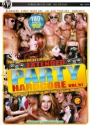 Party Hardcore Vol.57