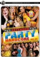 Party Hardcore Vol.60